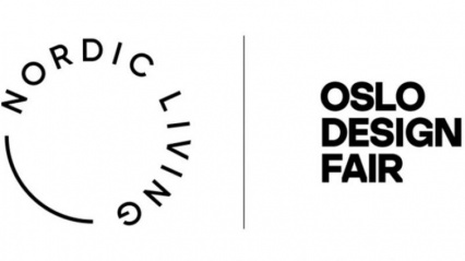 Oslo Design Fair 2019 - выставка-ярмарка